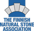 Finnish Natural Stone Association